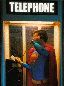 Superman_in_Phone_Booth